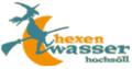 Hexenwasser