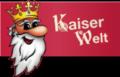 Kaiserwelt
