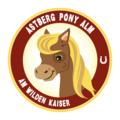 Astberg Ponyalm